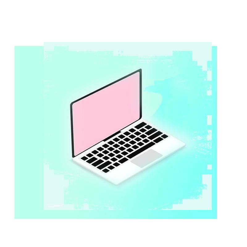 پکیج آموزشی دیجیتال آرت